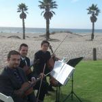 LA Quartet